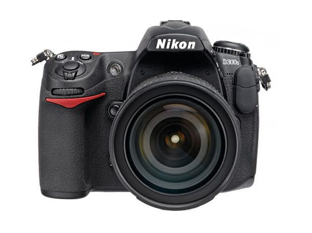 Nikon D400/D500 rumours: what you need to know | With the Nikon D4 and Nikon D800 released and out of the way, it's time for us to turn our attention to what is likely to be the next release from the company. Buying advice from the leading technology site