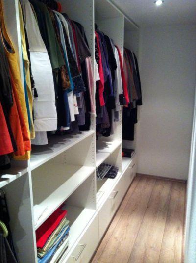 ankleidezimmer nitsche pinterest. Black Bedroom Furniture Sets. Home Design Ideas