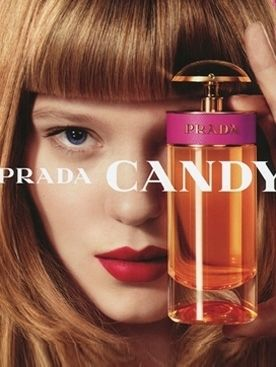 Nieuw-Prada-parfum-one eye