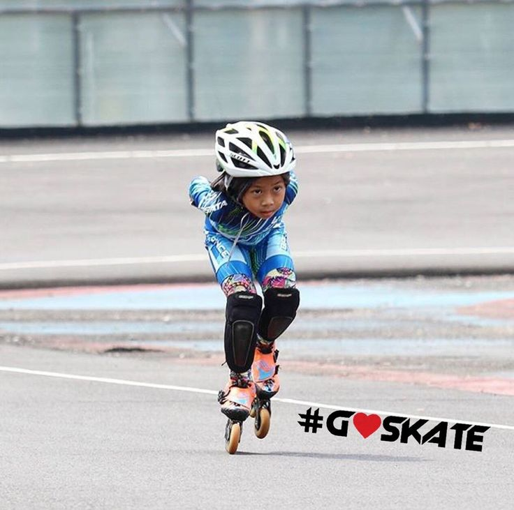 Did you #GoSkate today? Thanks to @sonshead for the #inspiration #lovemywheels #lovemylife #GoSkate #WeLoveToSkate #skate #fun #joy #happiness #fitness #patincarrera #mipasionespatinar #amopatinaje #amor #patinaje #patines #patinajevelocidad #GoSkate #MPCWheels #JunkWheels #WheelDoping