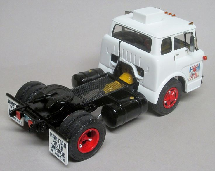 C Fa D F A Dd Dae Afba Dc Model Kits Scale Models on Big Rig Truck Kits