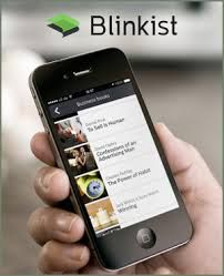Blinkist regular 49.99€ / year • 1000+ books & 40 new titles each month • Highlight important snippets • Read your whole library offline