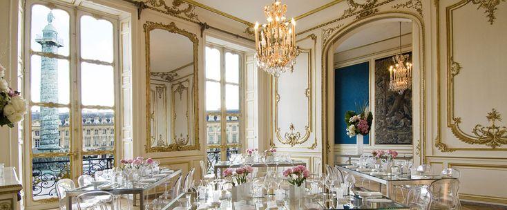 Mariage à Paris | Wedding Planner - La Fabrique à Rêves - Organisation de mariage Provence, Côte d'Azur, Corse et Paris