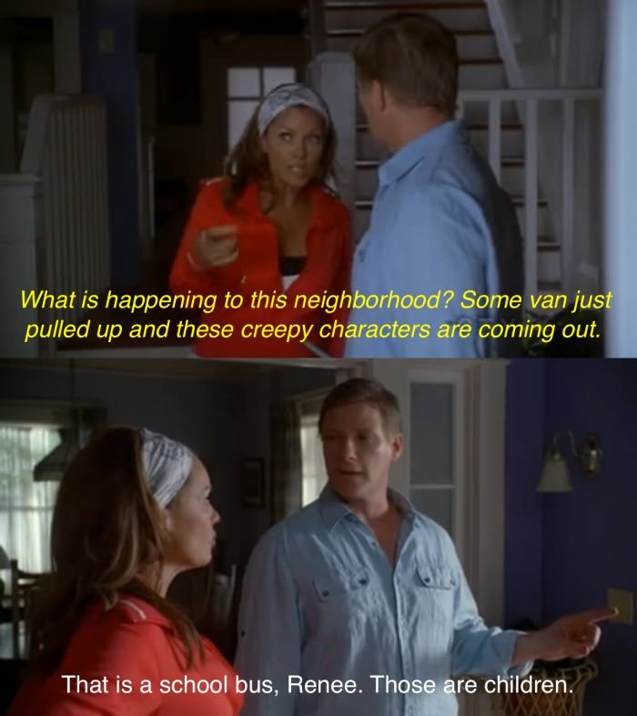 best 25 desperate housewives quotes ideas on pinterest