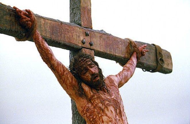 Possono esservi degli increduli. Ma esiste un fatto nella storia dell'umanità meglio attestato della risurrezione di Gesù il mattino della prima Pasqua? Buona e santa Pasqua a tutti.
