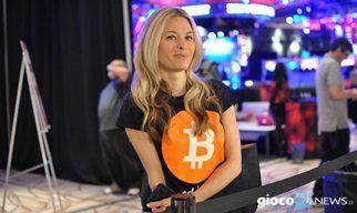 Il Bitcoin si blocca nel mercato del poker online Usa: le ragioni del 'ban' di Coinbase