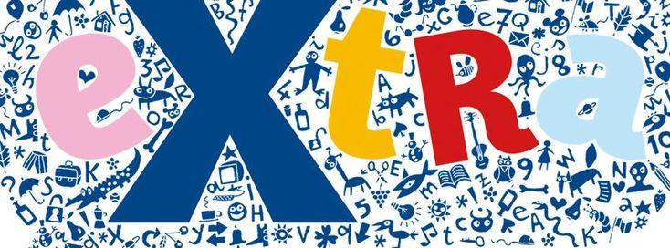 10° EDIZIONE FESTIVAL TUTTESTORIE – CAGLIARI E ALTRE CITTA' – 8-13 OTTOBRE 2015