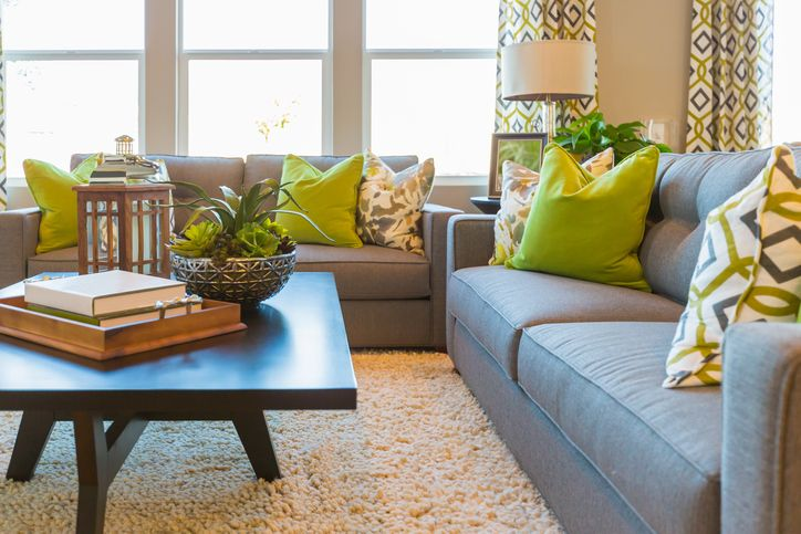 How To Declutter Your Home Tips For Getting Rid Of Clutter Home