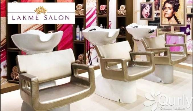 10 best nail salons in mumbai images on pinterest bombay for Salons in mumbai