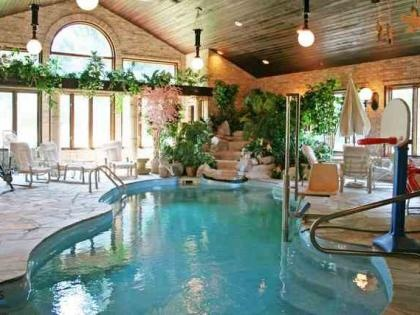 56 Best Indoor Swimming Pools Images On Pinterest Indoor Pools Indoor Swimming Pools And