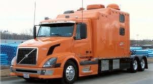 volvo trucks - Cerca con Google