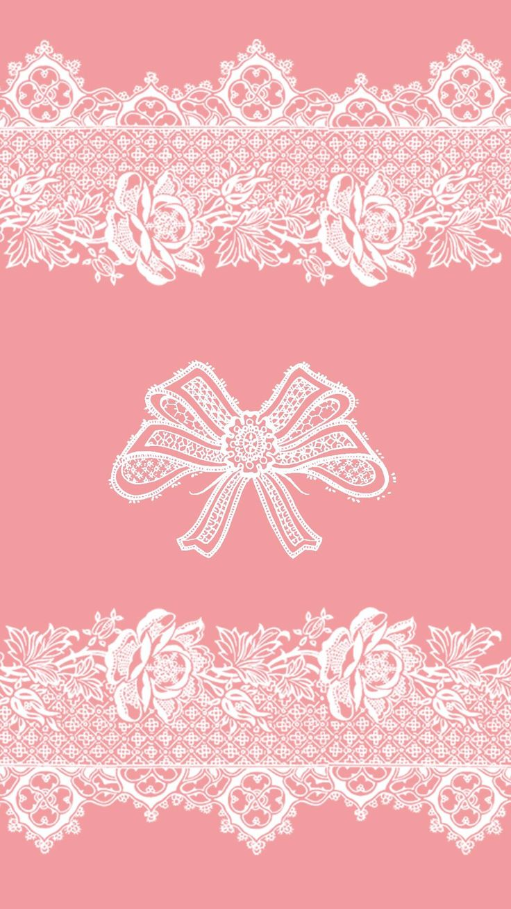 Pin by Pandora on Lace (With images) Wallpaper, Tapestry