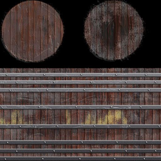 barrel_texture_by_lostsoul08-d2yelch