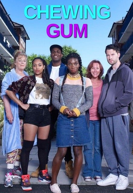 Chewing Gum - http://www.thedaretelly.com/chewing-gum