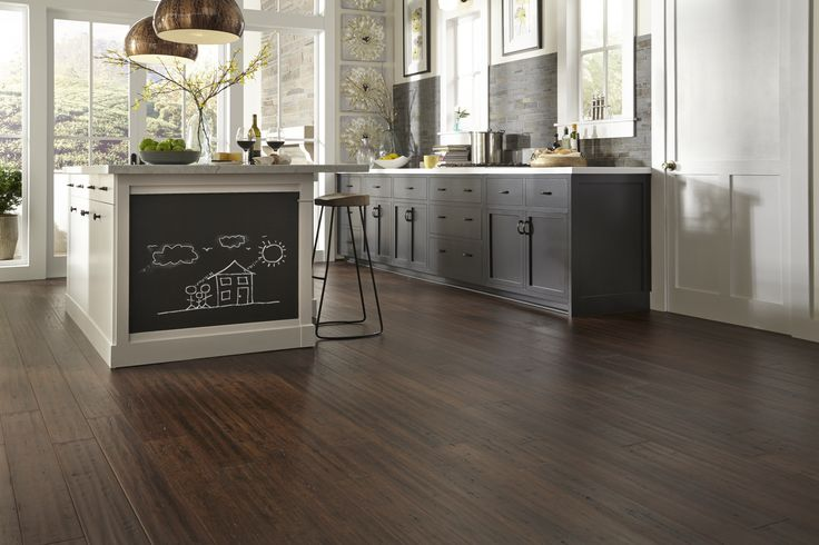 81 best images about floors bamboo cork on pinterest for Stonehouse manor bamboo