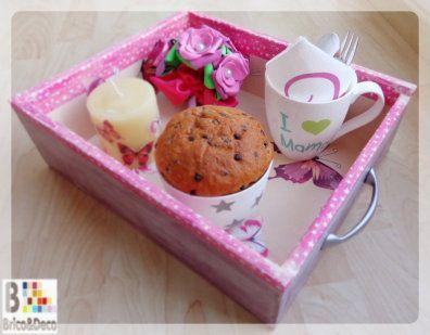 Pin by carmen morales on dia de la madre pinterest - Manualidades decorativas para el hogar ...
