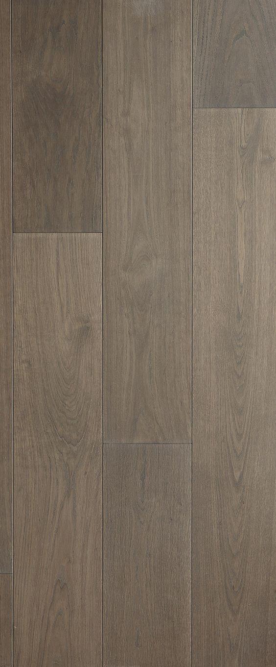 Fondo Madera - Wood Background - Wood Texture - Wood Pattern: