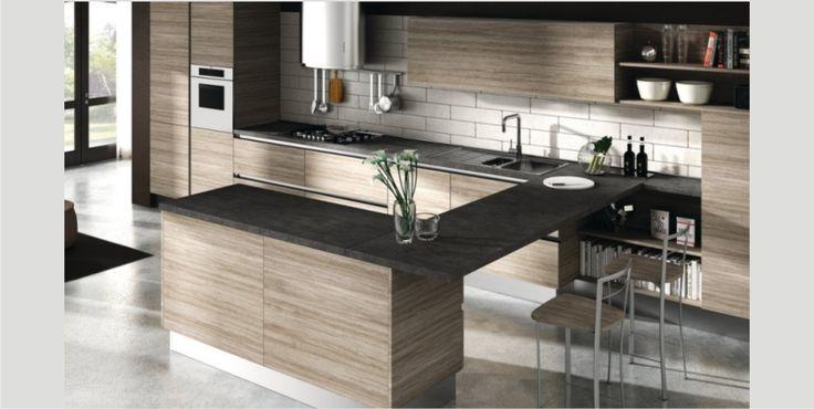 Αποτέλεσμα εικόνας για σχεδια κουζινας