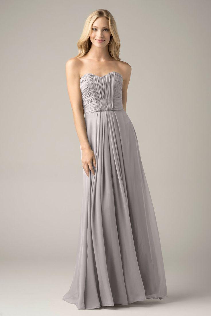 best bm dress ideas images on pinterest bridesmaids wedding