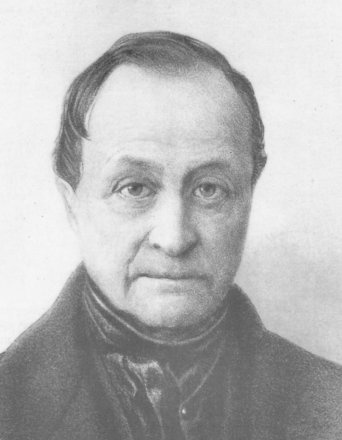 August Comte is known as the founder of positivism and is credited with coining the term sociology. Comte helped shape and expand the field of sociology.