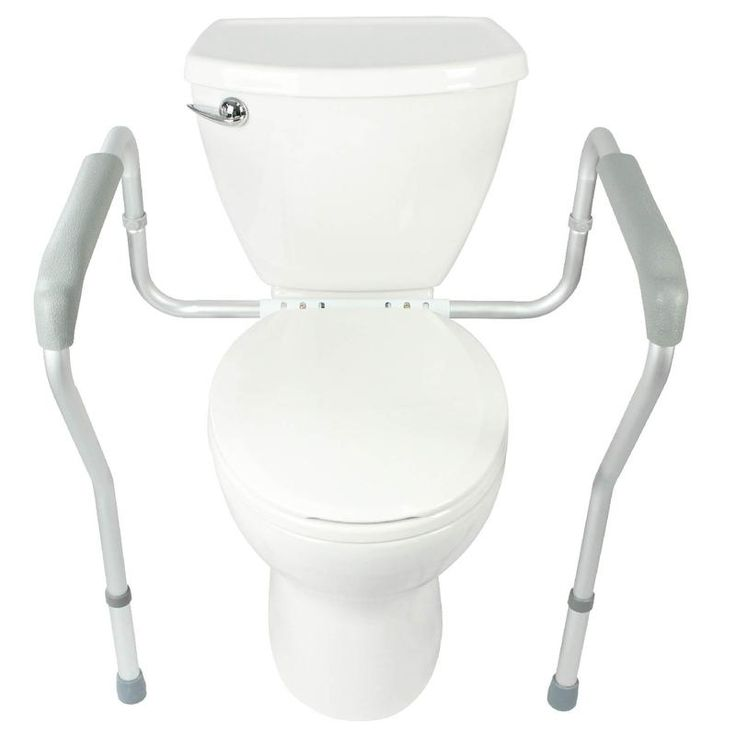 27 Best Toilet Safety Rails Images On Pinterest  Bathrooms Amazing Bathroom Safety Bars Review