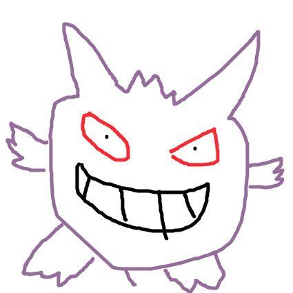 http://www.pokedraw.net/drawings/54b5c68139c0adf12e118d77