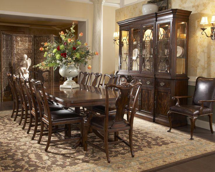 14 Best Diningroom Images On Pinterest  Dining Room Sets Dining Delectable Dining Room Furniture Jacksonville Fl Design Inspiration