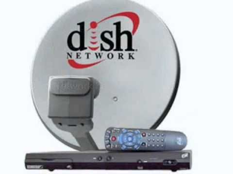 Satellite TV Providers - Which One Is The Best? - YouTube