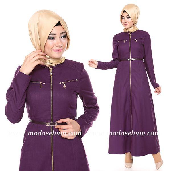 *** İNDİRİM YAĞMURLARI *** Fermuar Detay Pardesü 79,90 TL Ürün Kodu >>> DFL41589 İnceleme Linki >>> https://goo.gl/aEIyCU Sipariş Tel >>> 0(212) 550 52 52 veya facebook mesaj kutusundan sipariş verebilirsiniz #tesettür #fashion #moda #kaban #manto #eşarp #hijab #hijabfashion #abaya #veil #streetstyle #style #çanta #moda #stil #kış #tunik #pardesü #kap #kaban #ferace #abiye #etek #ceket #yelek #kombin #pantolon #ferace