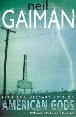 American Gods by Neil Gaiman eBook £4.99: Worth Reading, Books Club, Books Worth, Reading Books, Favorite Books, American God, Shadows, Favourit Books, Neil Gaiman