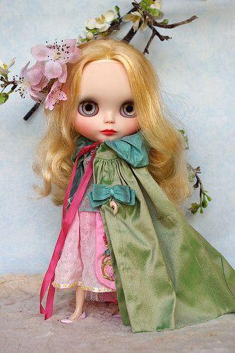 For Jair ≈ Prairie Rose ≈ | Flickr - Photo Sharing!