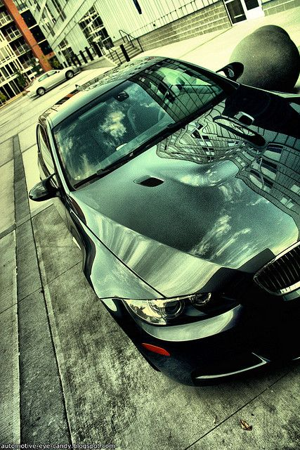 Repin this #BMW M3 then follow my BMW board for more pins