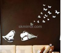 Products - acrylic mirror, mirror acrylic-page30