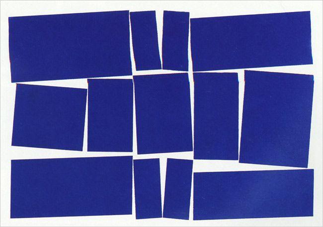 HO-1.jpg (650×457)