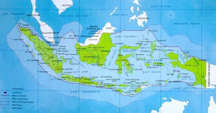 gambar peta wisata indonesia gambar peta wisata indonesia wisata indonesiahttp pemandanganoce blogspot com 2017 10 gambar peta wisata indonesia h