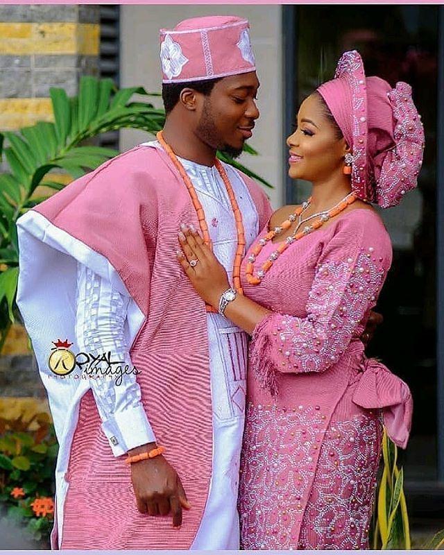 beautiful couples ontop traditionalbrides traditionalbridesmaids traditionalwedding