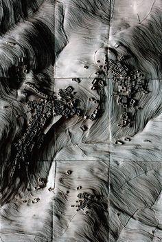Image result for renato rizzi biennale