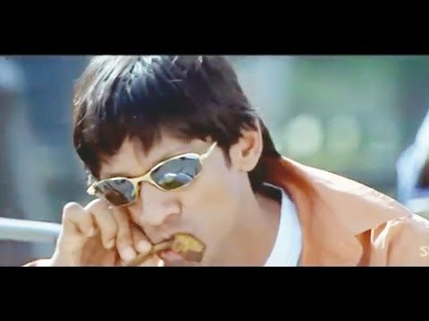 Vijay Raaz All Comedy Scenes Run Movie HD - Kauwa Biryani | Kidney Nikal liya be | Choti Ganga - YouTube