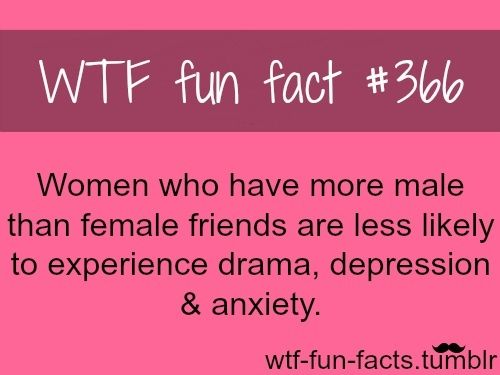 WTF-fun-facts : funny on | http://funnyphotoscollections.blogspot.com