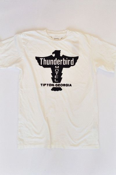 http://www.prismboutique.com/collections/tops/products/bandit-brand-thunderbird-motel-tee