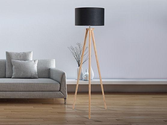 Fantastic floor lamp in black https://www.beliani.ch/new/schweiz-stehlampe-schwarz-nitra.html