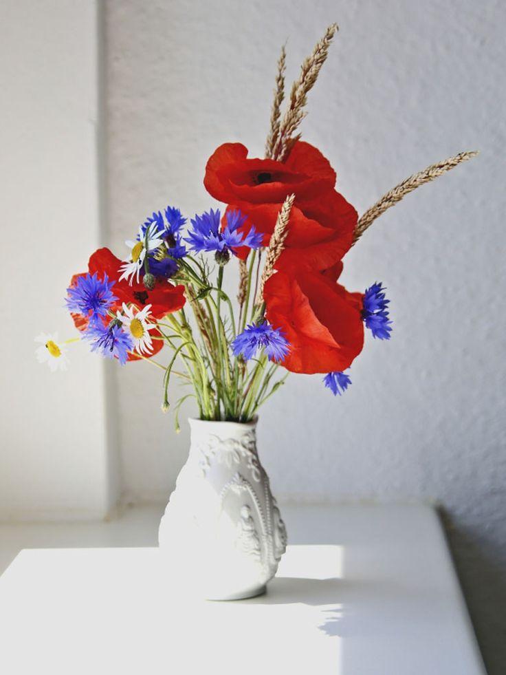 90 besten Schne Blumenstrue Bilder auf Pinterest