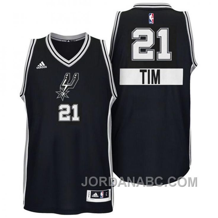 ... Buy Tim Duncan Youth San Antonio Spurs 2014 Christmas Day Swingman  Jersey from Reliable Tim Duncan ... 88758a672