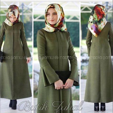 ERVA ELBİSE FİYATI :159 TL RABİA ŞAMLI 36-38-40-42-44 ŞAL HEDİYE Www.modahanem.com Bilgi ve Sipariş için0554 596 30 32 Kapıda ödeme İade ve Değişim garantisi Dünyanın heryerine kargo #butikzuhall #tesettur #elbise #tasarım #minelaşk #tasarımabiye #tunik #hijab #hijaber #hijabers #hijabi #hijabfashion #indirim #moda #tesettür #tesettürkombin #mezuniyet #indirim #kadın #nişan #söz #kap #trends #modanisa #gamzepolat #tesettürstil #kıyafet #özeltasarım #abiye #pinarsems