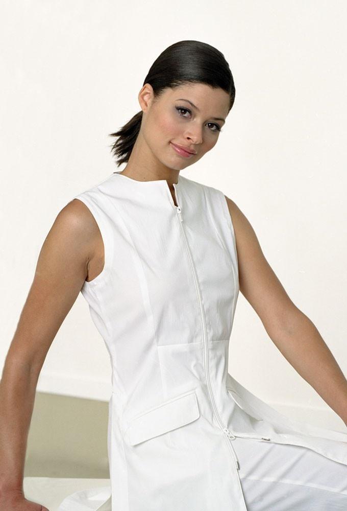 36 best images about massage uniform on pinterest spa for Uniform spa italy