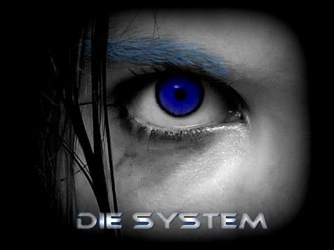 Die System - Fuck You Slut [EBM/Industrial/Aggrotech]  #ebm #industrial #darkelectro #aggrotech #alternative #electronic #goth #gothic #obscure #oscuridad #music