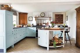 Remodeling or home renovation activities can be lavish, particularly where you enroll the administrations of an expert developer, inside planner any other authority of professionals or renovation services in Calgary. renovationcanmakesyourpropertyworthy.weebly.com