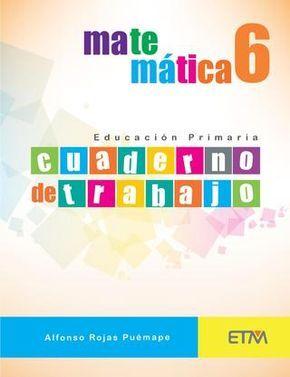 Matemáticas 02