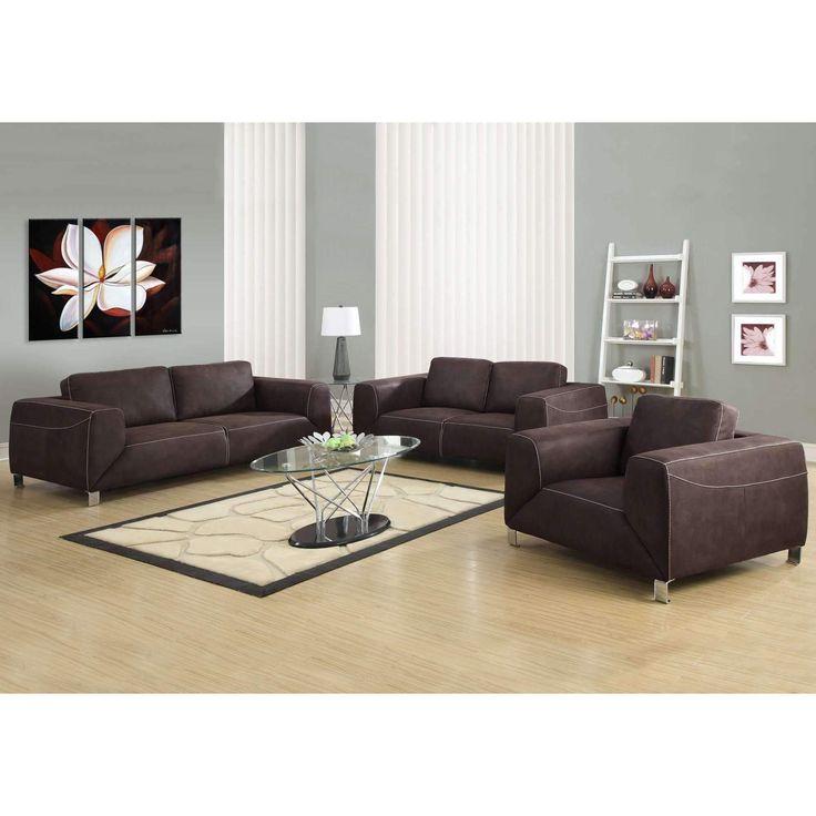 Die besten 25+ Schokoladen braune couch Ideen auf Pinterest - wohnideen wohnzimmer beige braun