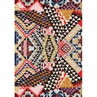 Les 25 meilleures id es de la cat gorie tapis g om trique for Moquette geometrique
